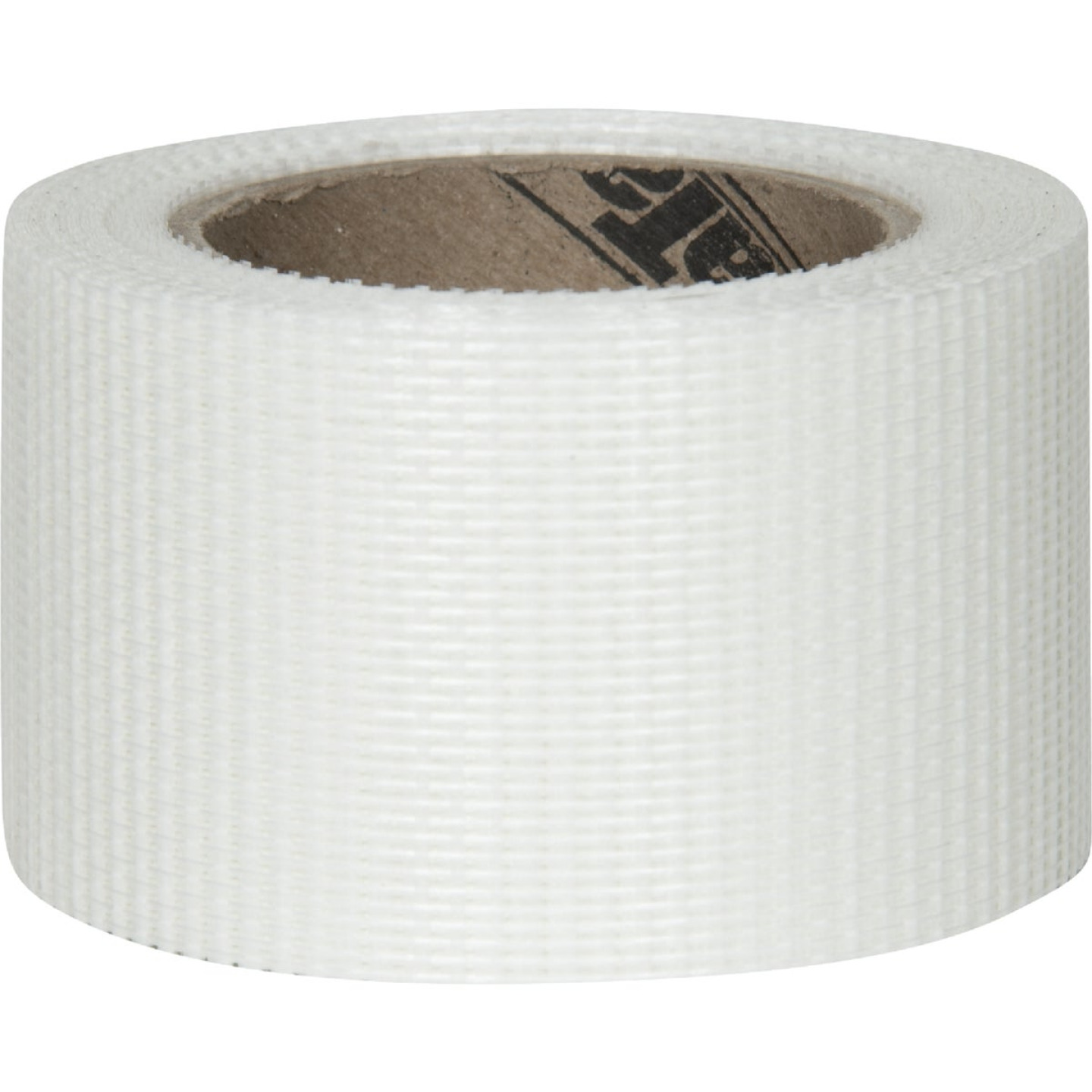 FibaTape Perfect Finish 1-7/8 In. X 75 Ft. Ultra Thin Joint Drywall Tape Image 2