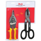 Do it Aviation and Tin Snip Set (2-Piece) Image 2