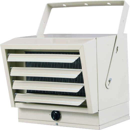 Fahrenheat 5000-Watt 240-Volt Garage Ceiling Heater