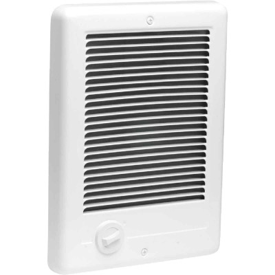 Cadet Com-Pak 1000-Watt 120-Volt Electric Wall Heater