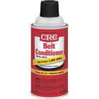 CRC 7.5 Oz. Belt Dressing Image 1