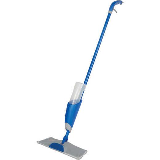 Quickie Reveal Microfiber Spray Mop