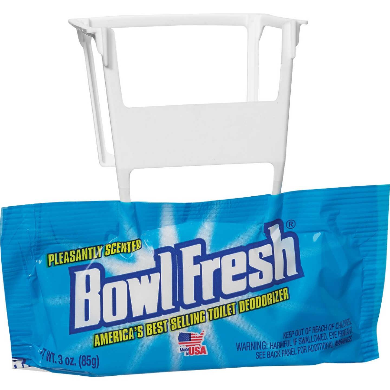 Bowl Fresh Bathroom Freshener Image 6