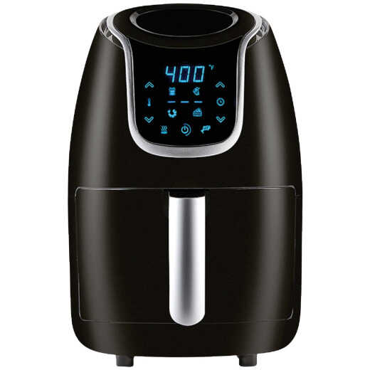 PowerXL Vortex 4-In-1 Multi Cooker Air Fryer