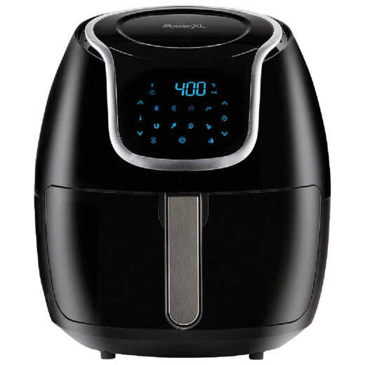 PowerXL Vortex 6-In-1 Multi Cooker Air Fryer