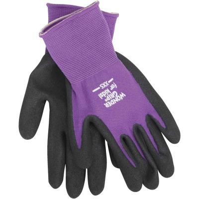 Wonder Grip Kid's Nylon & Spandex Glove